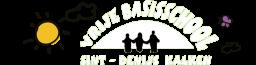 Vrije basisschool 'Sint-Denijs' Kalken